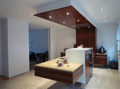 deckenspiegel schlafzimmer deckenspiegel schlafzimmer badezimmer schlafzimmer