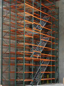 Osha Industrial Stairs by Catwalk Stairs Industrial Stairway Osha Access Stairs