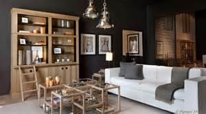 table basse flamant home interiors phaichi com living et salon 171 lis 232 me home interiors strasbourg alsace