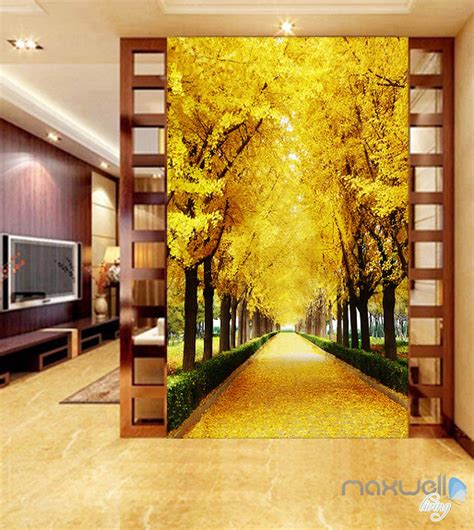 Wallpaper Sticker 011 wall mural decals audidatlevante