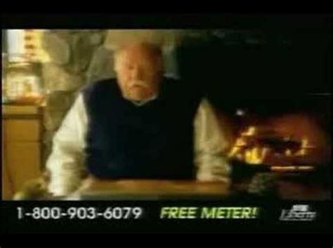 liberty diabetes spokesman wilford brimley says quot diabetes quot youtube