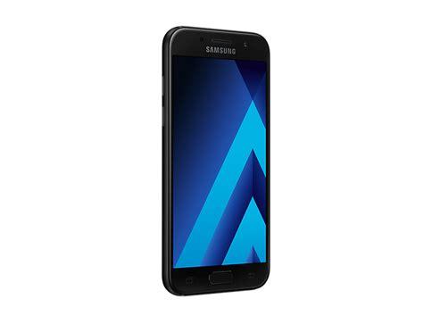Handphone Samsung Galaxy A3 2017 A320 samsung galaxy a3 2017 a320 16gb exasoft cz