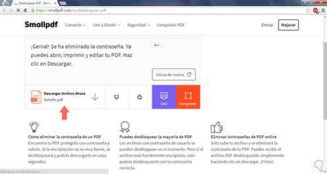 download free 12 lecciones sobre prosperidad pdf reader ellas llegan primero descargar pdf acrobat