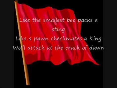 Disturbed Let The Bodies Hit The Floor Album - papa roach last resort lyrics doovi