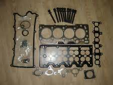 Vauxhall Insignia Timing Belt Change Cost Vauxhall Cdti Engine Ebay