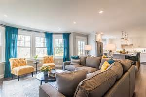 Living Room Property Portland Ny Interior Design Portfolio Property Brothers Season 8