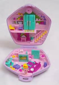 polly pocket polly pocket you seen my childhood