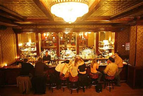The Backroom by Shacharpatkaot The Backroom A 1920 S Speakeasy In