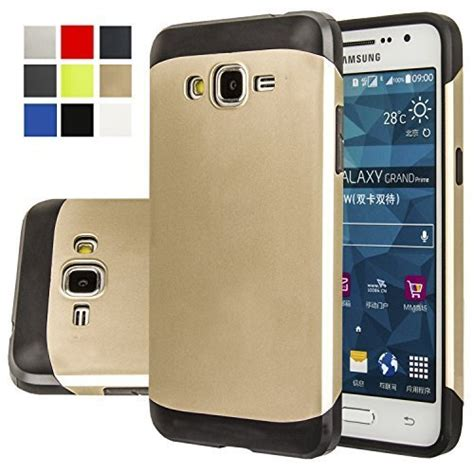 Samsung Galaxy Grand Prime Spigen Armor Tough Cover 3 galleon galaxy grand prime samsung galaxy grand prime anoke shock absorption
