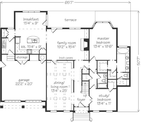 looney ricks kiss house plans looney ricks kiss house plans numberedtype