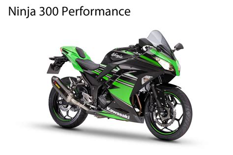 125 Motorrad Kawasaki Ninja by Gebrauchte Und Neue Kawasaki Ninja 300 Motorr 228 Der Kaufen