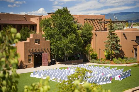 Visa Gift Card Refund Policy - hotel deals in santa fe nm gift ftempo