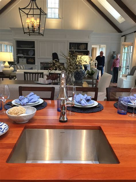 dream home decor that time i visited the 2015 hgtv dream home merrypad