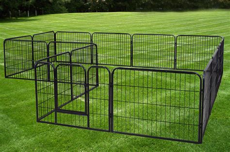 fences outdoor fences outdoor diy to keep your dogs secure roy home design
