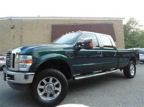 how to sell used cars 2009 ford f series auto manual sell used 2009 ford f250 crew cab lariat 4x4 long bed 3 lift nav 20 wheels l k in