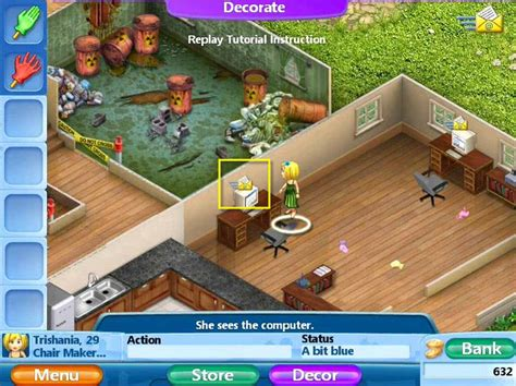 dream home design cheats virtual families 2 our dream house walkthrough