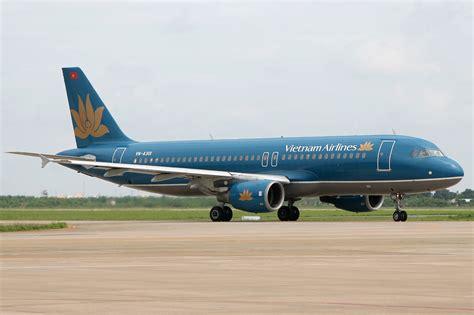 international flights from hanoi sinhcafe travel