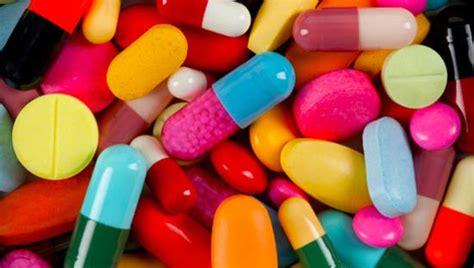 obiettivo lavoro pavia offerte universit 224 italiane insieme per la ricerca sulle nuove droghe