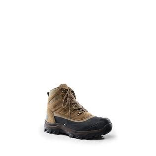 lands end s kenosha snow boots