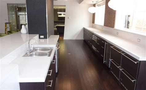 mica shop incorporated quality countertops and casework
