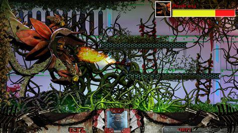 bullshot pc game free download bullshot download free full games arcade action games