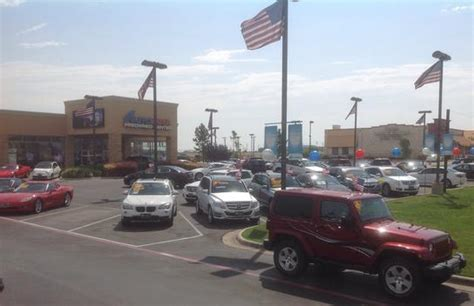 boat dealers near killeen tx about us automax ford dealership in killeen tx autos post