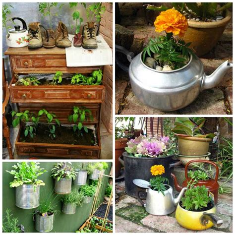 unique planters january 2016 the boydita flowers delivered blog
