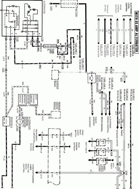 book repair manual 2013 lincoln mkt parental controls service manual pdf 2013 lincoln mkt wire diagram mkt wiring diagram wiring diagram schemes