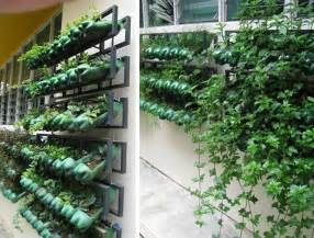 Vertical Garden Plans by 10 Easy Diy Vertical Garden Ideas Off Grid World