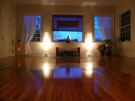 design home yoga studio home yoga studio namaste pinterest