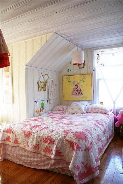 spice it up in the bedroom with casa co story story 178 best sugar and spice images on pinterest little