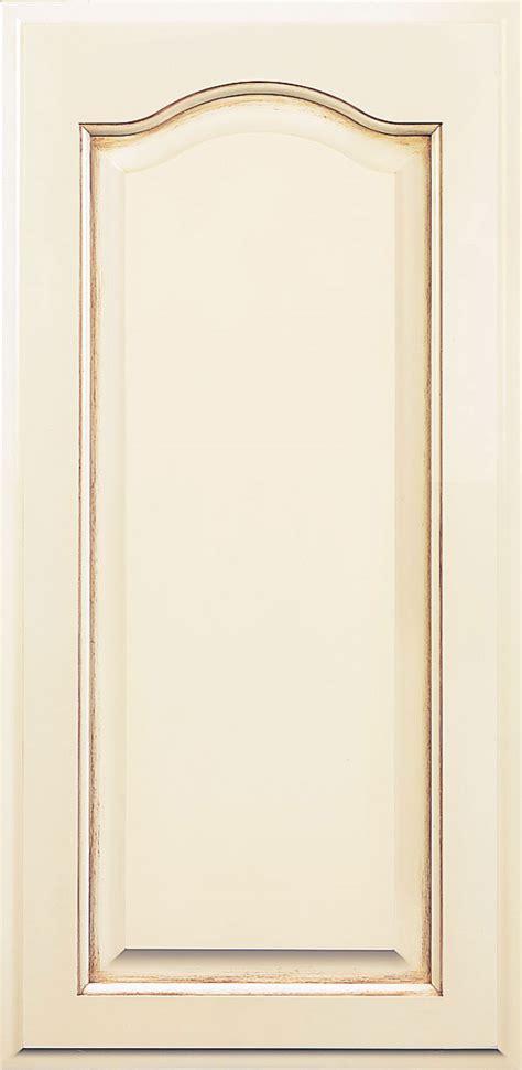 raised panel cathedral doors brookside raised panel doors omega cabinetry