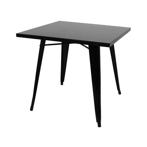 vintage metal table vintage metal table retro furniture