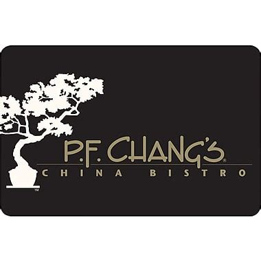 pf changs gift cards staples 174 - Pf Chang Gift Card