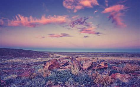 wallpaper photography pinterest purple landscape wallpaper wallpapersafari