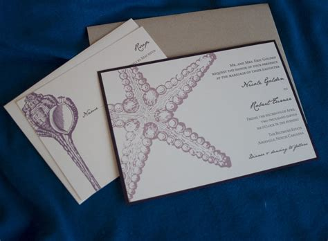 Wedding Invitations Miami by Miami Wedding Invitation Sle Tulaloo