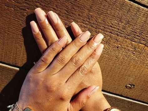 male nail extension modern acrylic nails men inspiration nail paint design