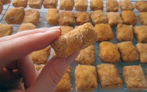 Tofu Shelf by Cooked Tofu Shelf 28 Images G 226 Teau De Potimarron