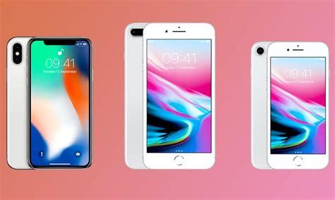 iphone   iphone    iphone  comparison