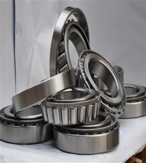 Tapered Bearing 32009 Nsk tapered bearings sale high quality china miniature