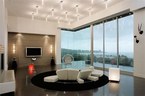 living room modern lighting 17 modern lighting exles for your next home renovation interior design inspirations