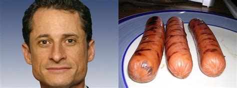 Weiner Reads From The Not Taken And Theres More by Top 10 Anthony Weiner Headlines I Ve Yet To Read