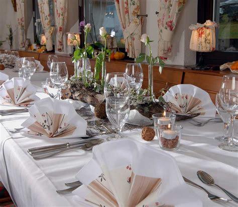 festliche tafel feste feiern im hotel restaurant kalikutt