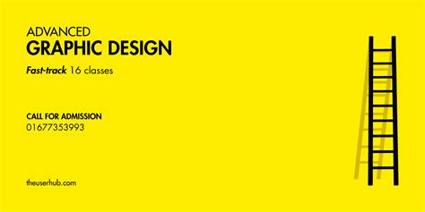 graphics design institute in bangladesh courses leading ux in bangladesh userhub dhaka