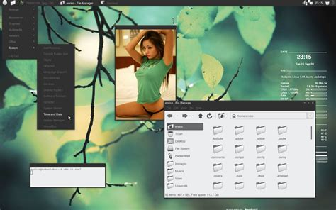 install gnome themes centos collection of themes for gnome and ubuntu octobre i