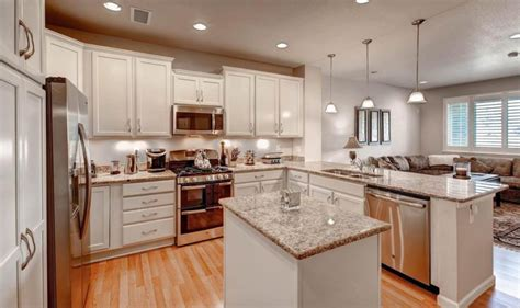 cheap kitchen decor ideas 2018 6 reasons it s time to remodel your home