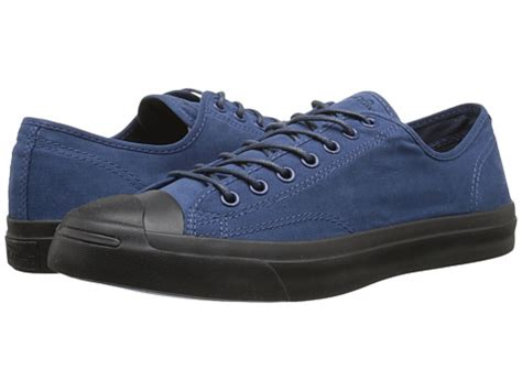 Jual Converse Purcell Navy converse purcell 174 ox navy navy black 6pm