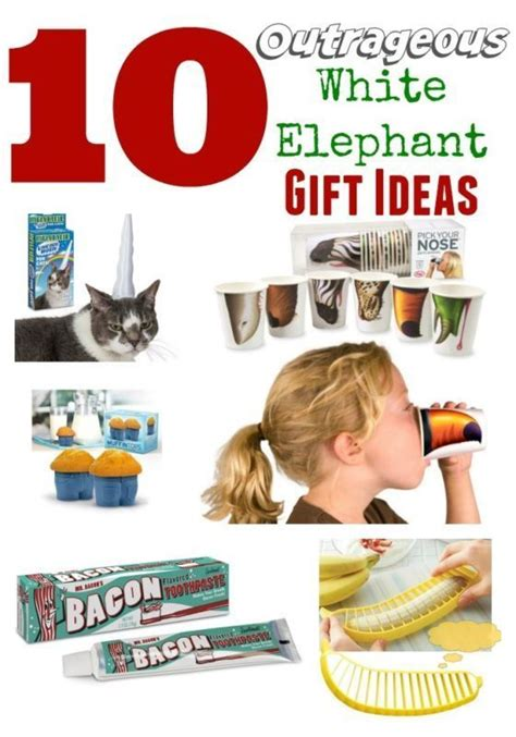 Ebay Of The Day Is That An Elephant In Your by White Elephant White Elephant Gift And Elephant Gifts On