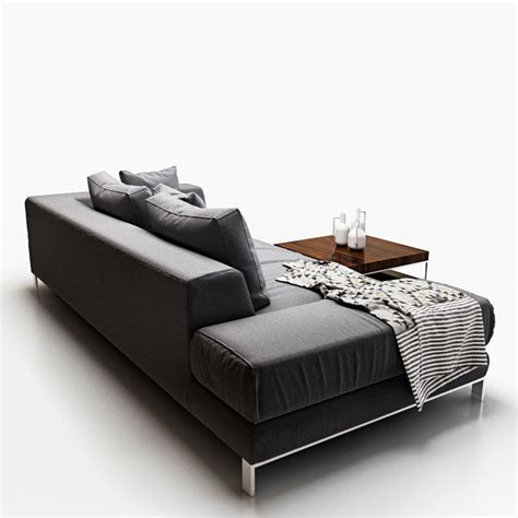Minotti Sofa Bed by Minotti Sofa Bed Minotti Sofa Haku Home