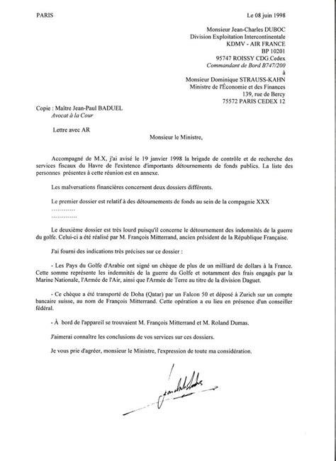 Exemple De Lettre De Recommandation Morale Doc Lettre De Recommandation Morale